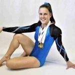 Wynland Gymnastics HP Gymnastics Championships