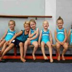Wynland Gymnastics kidi-gym-gymnasts-sitting