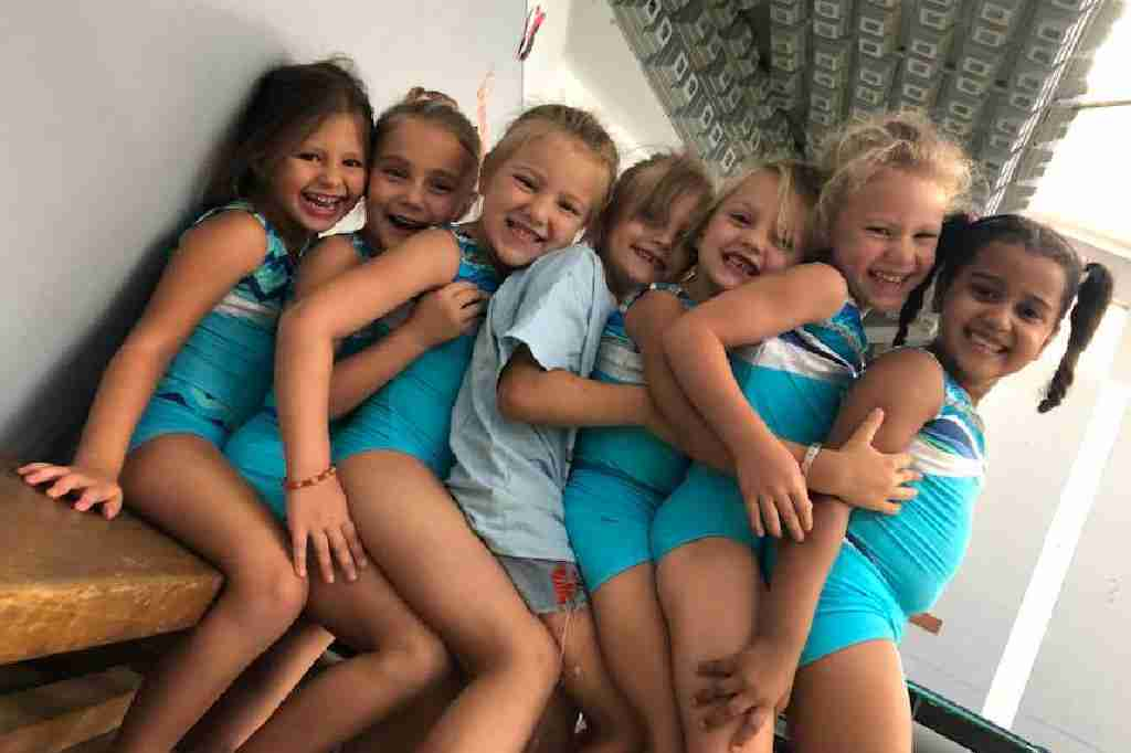 Wynland Gymnastics kidi-gym-gymnasts