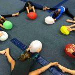 Wynland Gymnastics kidi-gym-gymnasts-stretching
